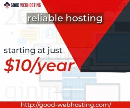 http://beaksandpawsfl.com/images/best-cheap-hosting-15817.jpg